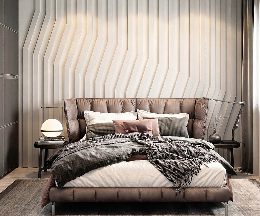 Dormitor 7