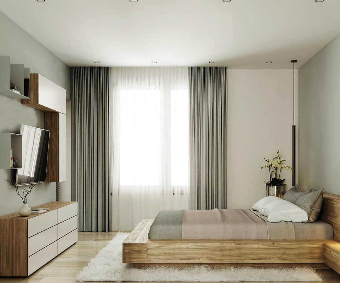 Dormitor 10